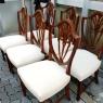 chair repair / 椅子の張替え 修繕