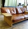 sofa repair / ソファの張替え 修繕