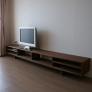 av board / AVボ-ド TV台