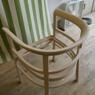order chair / オ-ダ-チェア