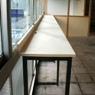counter table / カウンタ-テ-ブル