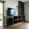 Wall storage  / 壁面収納家具