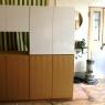 order cabinet / 壁面収納