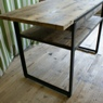 work table / 作業台