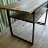 work table / 作業台