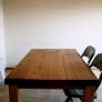 dining table / ダイニングテ-ブル