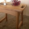 tool stool
